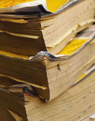 File:YellowPagesPhoneBooks.jpg