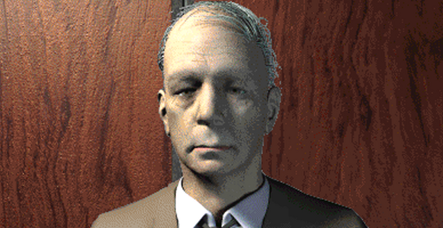 File:FO02 NPC Richardson N.png