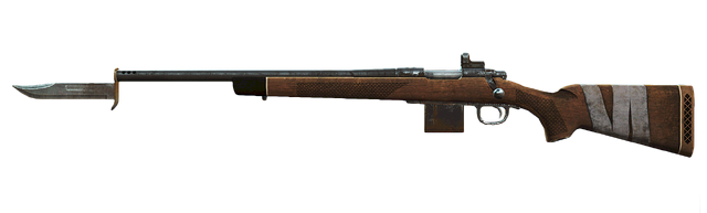 File:FO4 Ported hunting rifle.png