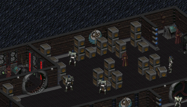 File:Fo1 Brotherhood supply guards.png