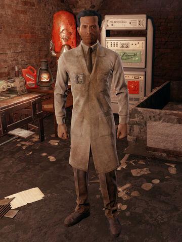 File:Fo4 lab coat male.jpg
