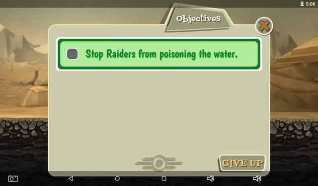 File:Sabotage Objectives.png