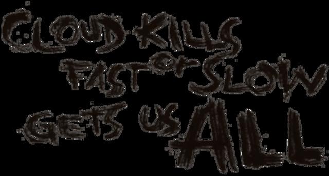 File:DM Cloud Kills Fast graffiti.png
