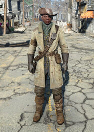 File:FO4-nate-preston.jpg