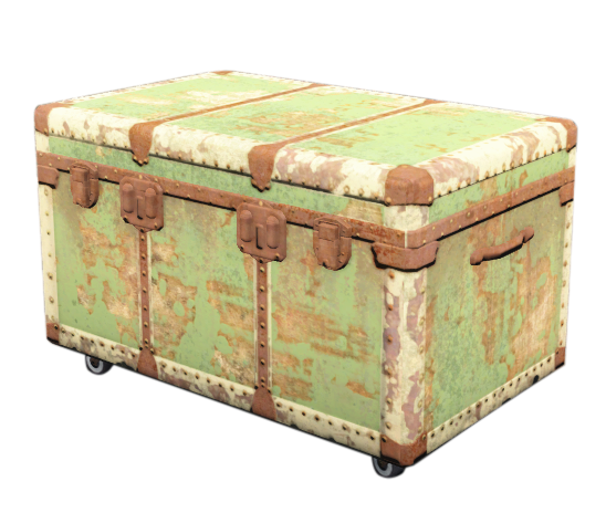 File:FO4 Steamer trunk.png