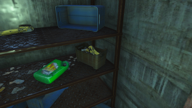 File:FO4 Wilson Atomatoys factory inside 6.png