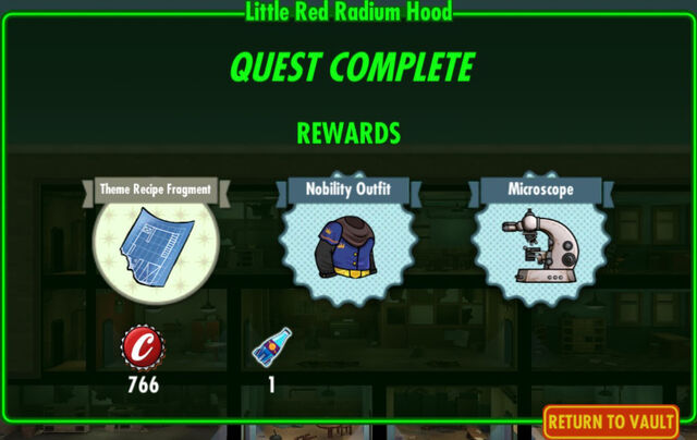 File:FoS Little Red Radium Hood rewards.jpg