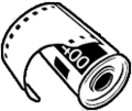 Icon film roll.png