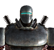 File:Liberty Prime MH.png