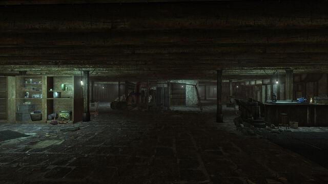 File:Old Olney Underground.jpg