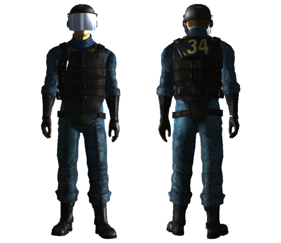 File:Vault 34 security armor male.png