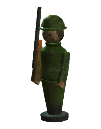 File:Wooden soldier toy.png
