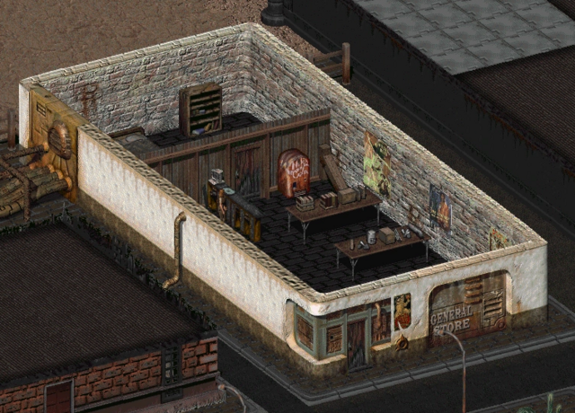 File:Broken Hills general store.png