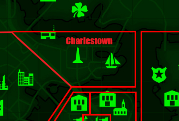 File:Charlestown-Map-Fallout4.jpg