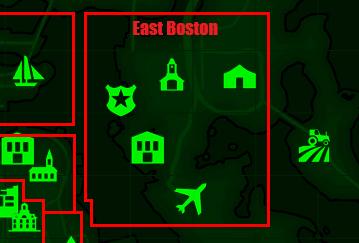 File:EastBoston-Map-Fallout4.jpg