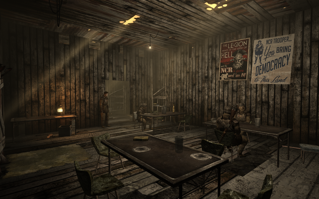 File:Camp FH mess hall interior.png