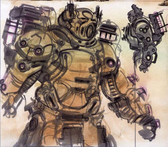File:Enclave power armor CA1.jpg
