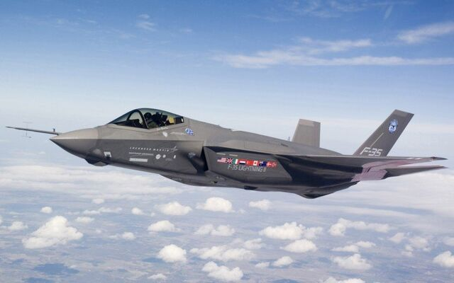 File:F-35-Lightning-II.jpg