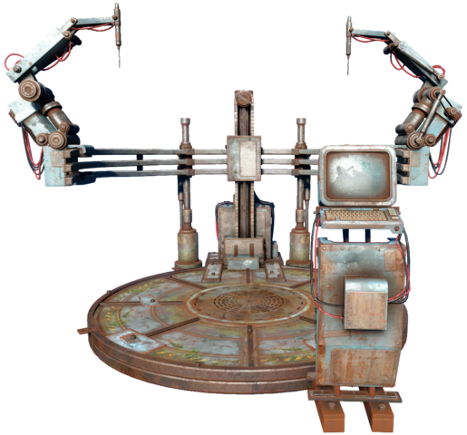 File:FO4AUT Robot Workbench.png