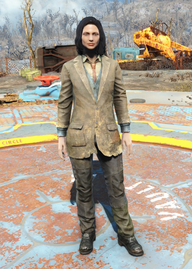 File:Fo4Patched Three-Piece Suit.png