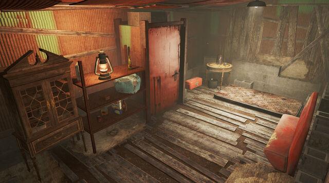 File:Pembroke2-Fallout4.jpg