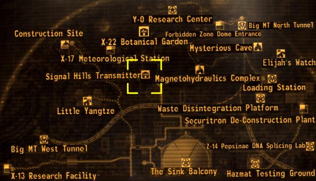 File:Signal Hills transmitter map.png