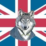 File:Sir-courage-wolf-esquire.jpg
