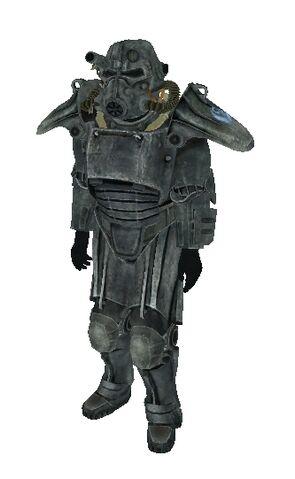 File:T-45d Power Armor.jpg