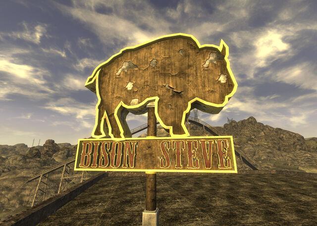 File:Bison2.jpg