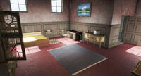 CabotHouse-Room2-Fallout4