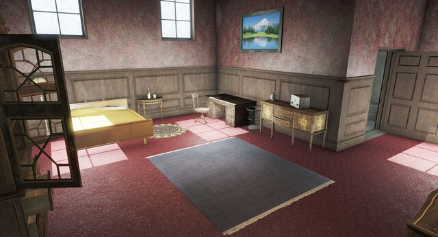File:CabotHouse-Room2-Fallout4.jpg