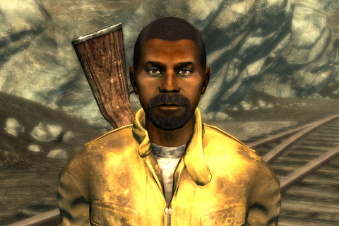 File:FO3 LuckyHarith w hat.png