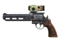FO4 .44 pistol V2.png