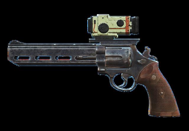 File:FO4 .44 pistol V2.png