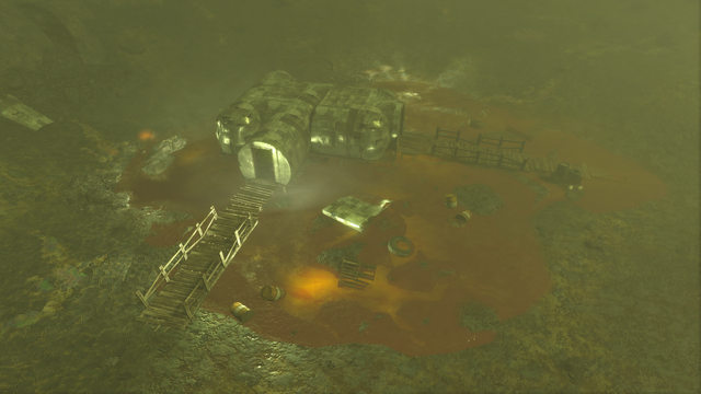 File:FO4 Crater of Atom loc.png