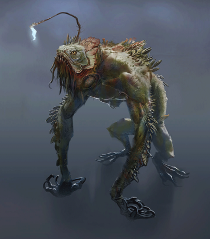 File:Fo4FH angler concept art.png