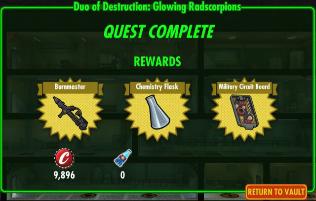File:FoS Duo of Destruction Glowing Radscorpions rewards.jpg