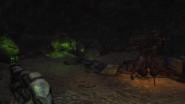 File:GK supply cave den.png