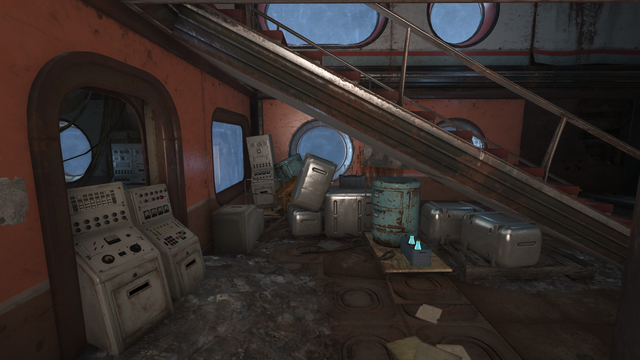 File:One location for two Nuka Cola Quantums.png