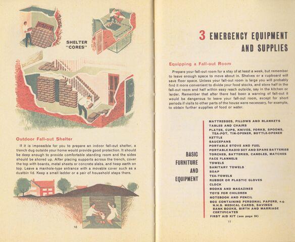 File:Relic - Civil Defence Handbook no. 10 4.jpeg