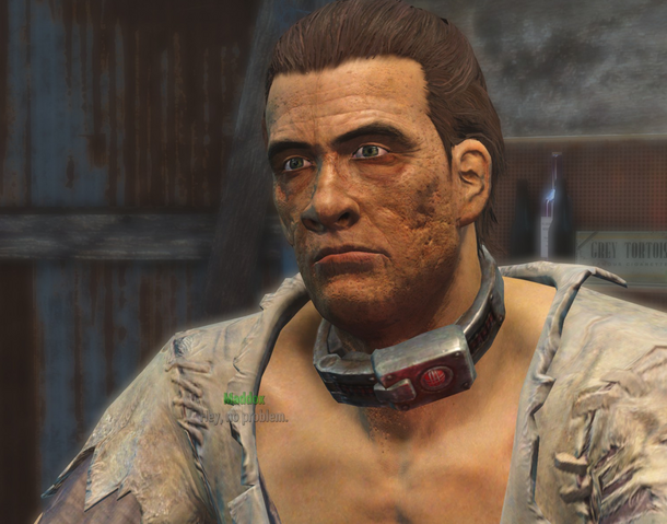 File:FO4NW Maddox.png