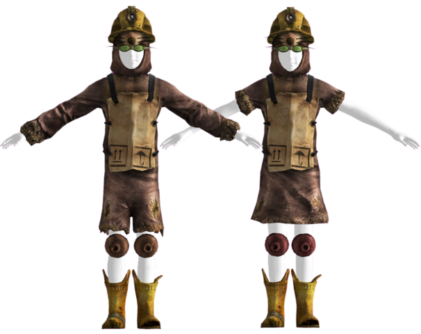 File:Kids cave rat outfit.png