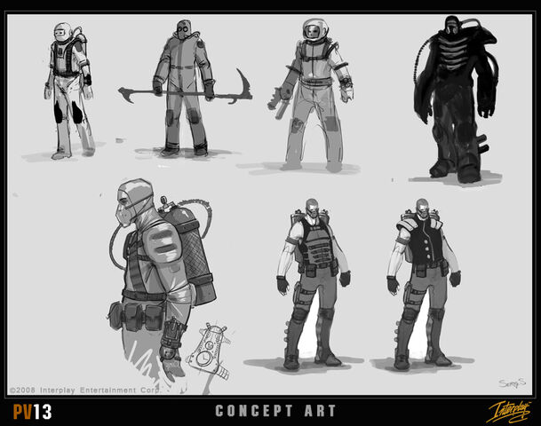 File:05 character sketches.jpg