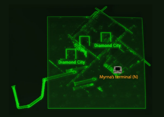 File:FO4 DC Surplus Myrna's House Local Map.png