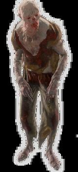Fo4-feral-ghoul-stalker