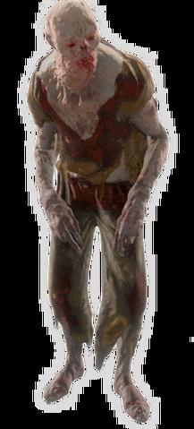File:Fo4-feral-ghoul-stalker.png