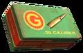Fo4 .50 caliber.png