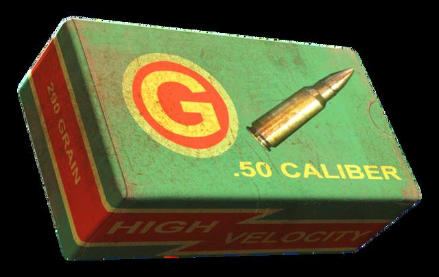 File:Fo4 .50 caliber.png
