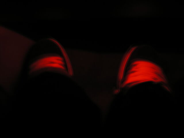 File:Red Shoes.JPG