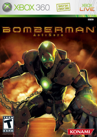 File:BombermanActZero USBOX Mrated.jpg